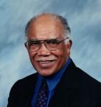 Hector Lincoln Todd, Sr.