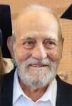 Elia S. Mastor