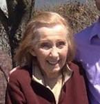 Shirley Jean Bundy