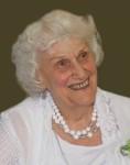 Jeanne M. Brady