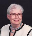 Albertine K. Moran