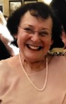 Mary Ellen  Olesko