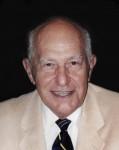 John J. Horvatis