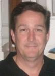 Robert McFarland, Sr.