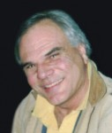 Paul Komorowski