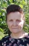 Nadezhda  Blyashuk