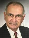 Peter M. Mancuso