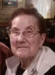 Dorothy J. Grucella
