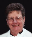 Mary Ann E.  Oetinger