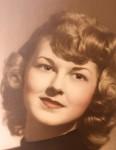 Rose Marie Kiener