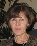 Shirley Dahm
