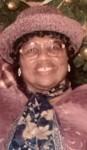 Hattie Akbar