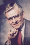 Richard Czechowicz