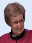 Marjorie Denk