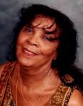 Rosie Emanuel
