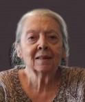 Patricia Cielencki