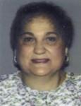 Betty Lorefice