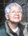 Mabel F.  Chambers