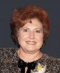 Shirley M. Darin