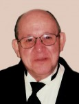Joseph  M. Falzone