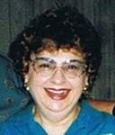 Teresa M. Carlisle