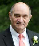 Dennis J. Scheitinger, PhD