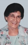 Constance R. Kiblin