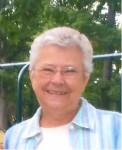 Eileen Tuzzi