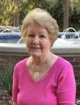 Cheryl Proctor