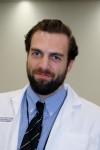 Adam  Canver,MD, PhD