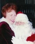 Norma Wilson