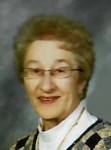 Evelyn Vitello