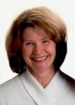 Margaret Izzo