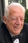 Angelo Bonvissuto