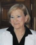 Ann Marie Vallone