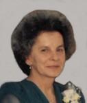 Carol Bonesky