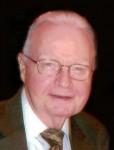 Joseph Mullen