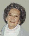 Pauline Christen