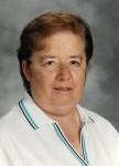 Judith A. Militello