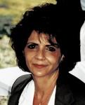 Susan R. Shanor