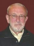 Paul Williams Hoffman, Jr.