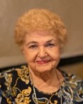 Doris E. Duffey