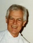 Gerald R. Schabel