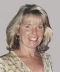 Karen A. Carroll