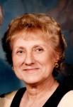 Florence  J. Kowalewski