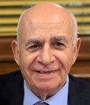 Vasilios  D. Maleskos