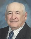 Franklin  D. Spanitz