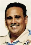 Jeffrey M. Keenan