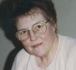 Genevieve Garr