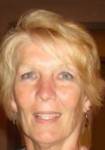 Sharon Willard